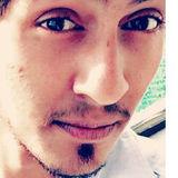 Ayushmaan from Hasanpur | Man | 23 years old | Gemini