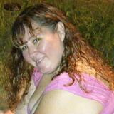 Cheryle from Mayville   Woman   36 years old   Capricorn
