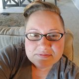 Kat from Bremerton   Woman   35 years old   Pisces