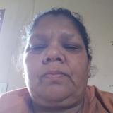 Lupita from Brookshire | Woman | 46 years old | Sagittarius