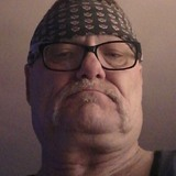 Littlecock from Dolan Springs | Man | 60 years old | Scorpio