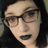 Salem from Goldsboro | Woman | 21 years old | Sagittarius