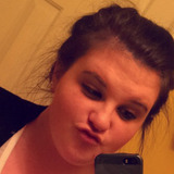 Jozilyn from Milton   Woman   23 years old   Capricorn