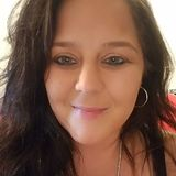 Deb from Walled Lake   Woman   44 years old   Gemini