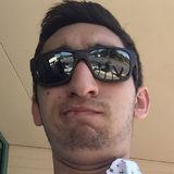 Mdboi from Largo | Man | 25 years old | Gemini