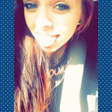 Danielleh from Grove City | Woman | 23 years old | Leo