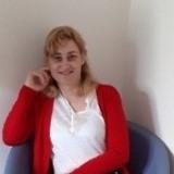 Mena from Paris | Woman | 43 years old | Taurus