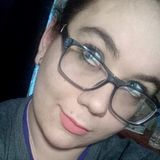 Lela from Mount Clemens   Woman   21 years old   Scorpio