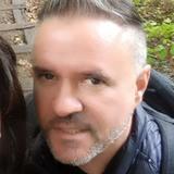 Walter from Newark   Man   49 years old   Sagittarius