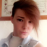 Leah from Derry | Woman | 23 years old | Sagittarius