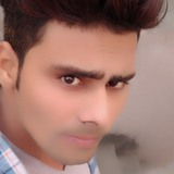Taj from Shimla | Man | 23 years old | Capricorn