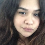 Yazv from Chula Vista | Woman | 26 years old | Pisces