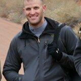 Braylon from Twin Valley | Man | 36 years old | Virgo