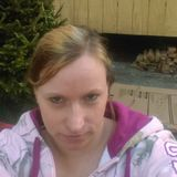 Kat from Decorah | Woman | 42 years old | Cancer
