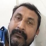 Sauntu from Riyadh | Man | 43 years old | Virgo