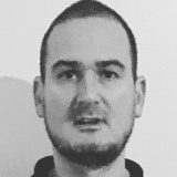 Gordybarrip from Hamilton | Man | 44 years old | Aries