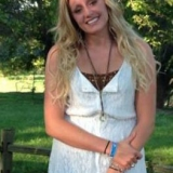 Alyssa from Johnson Creek | Woman | 28 years old | Aries