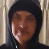 Sensualnloving from Lillooet | Man | 43 years old | Taurus