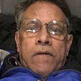 Tj from Georgetown | Man | 57 years old | Aries