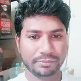 Rasel from Abu Dhabi | Man | 22 years old | Aquarius
