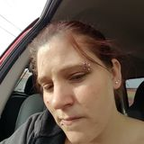 Stormygirl from Deer Lodge | Woman | 34 years old | Scorpio