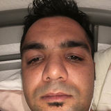 Naqeeb from Nordhausen | Man | 26 years old | Capricorn