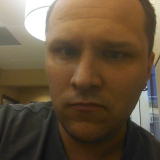 Loverboy from Bridgewater | Man | 39 years old | Aries