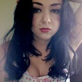 Sherley from Milton   Woman   24 years old   Libra