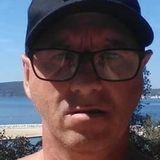 Stéphane from Toulon | Man | 51 years old | Gemini