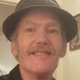 Dwightcarrole7 from Maryville | Man | 53 years old | Aquarius