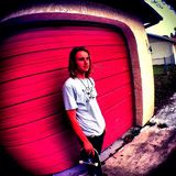 Justin from Timber Pines   Man   25 years old   Sagittarius