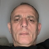 Bashkimselime0 from Staten Island | Man | 56 years old | Pisces