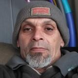 Hawaiianwca from Puyallup | Man | 56 years old | Aquarius