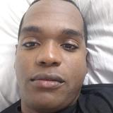 Ray from Newport News | Man | 31 years old | Taurus
