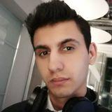 Ionut from Ashford | Man | 25 years old | Capricorn