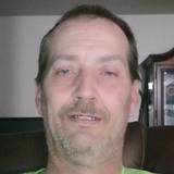 Mikefletcheryk from Columbia City | Man | 52 years old | Sagittarius