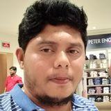 Prashanth from Sirsi   Man   33 years old   Aries