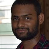 Gopal from Markapur | Man | 24 years old | Virgo