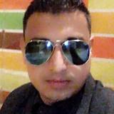 Rishav from Shimla | Man | 30 years old | Aries