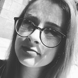Gala from Ribadeo | Woman | 22 years old | Virgo