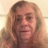 Babe from Punta Gorda | Woman | 58 years old | Capricorn