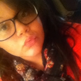 Oshia from McMinnville | Woman | 23 years old | Leo