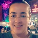 Sahar from Murcia | Woman | 27 years old | Capricorn