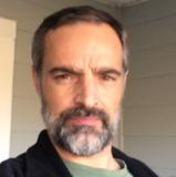Bigjintou from Duluth | Man | 44 years old | Aquarius