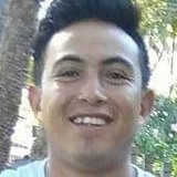 Chaparro from Chula Vista   Man   27 years old   Gemini