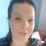 Loz from Clackmannan | Woman | 27 years old | Cancer