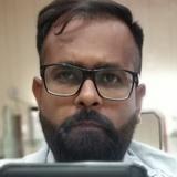 Sagar from Rajkot | Man | 28 years old | Aquarius