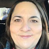 Meet Single Teachers in Los Angeles, California #1