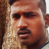 Raju from Gadag | Man | 28 years old | Pisces