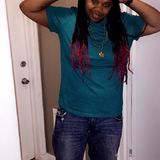 Ojay from West Palm Beach | Woman | 31 years old | Capricorn